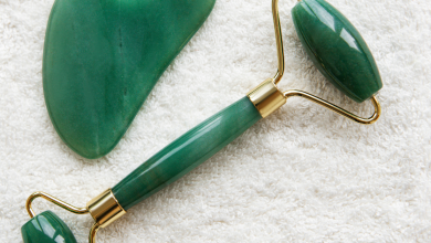 Do Jade Rollers Really Work?